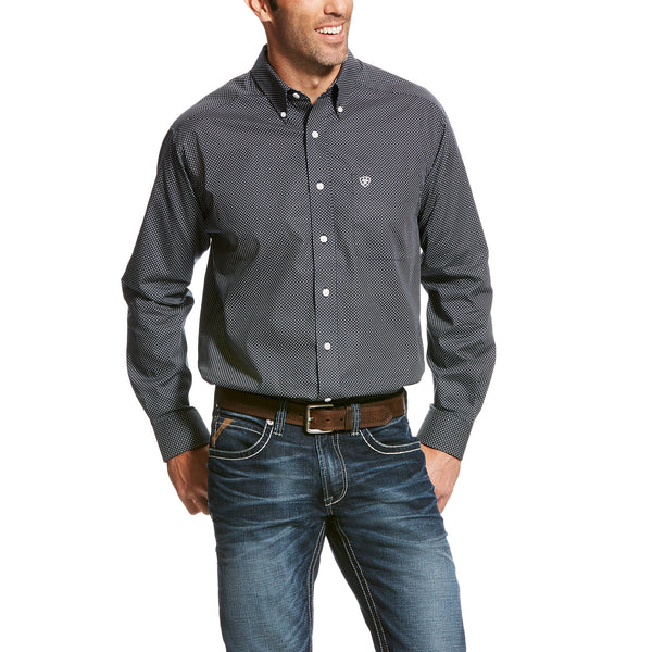 Uffner Long Sleeve by Ariat