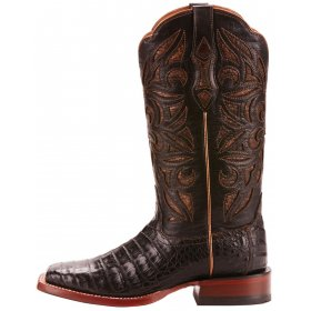 Ariat Carmencita Women's Caiman Boot