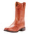 Ariat Heritage Roper Men's Boot