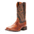 Ariat Quick Draw Men's Boot