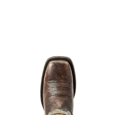 Ariat Tallahassee Women's Western Boot