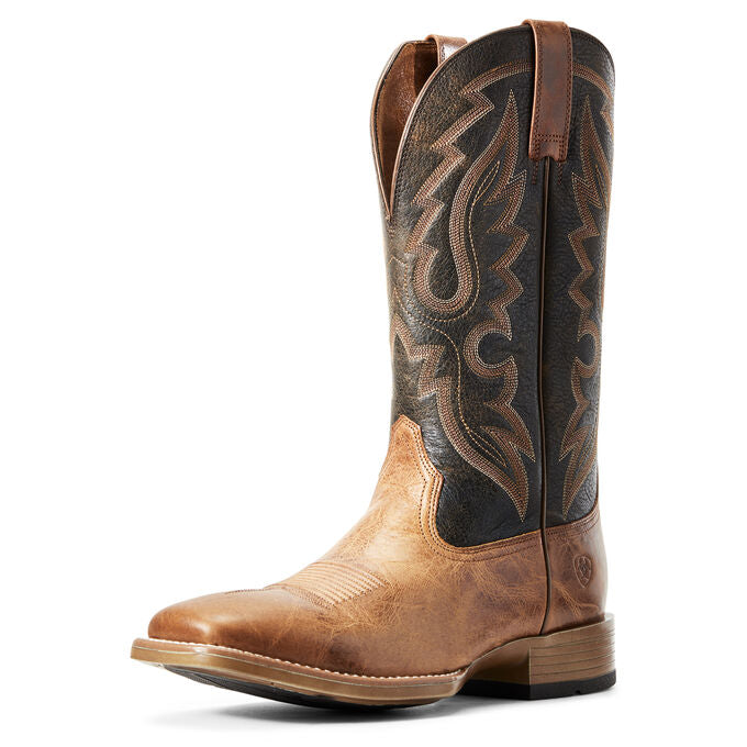 Ariat Barton Ultra Rustic Men's Boot