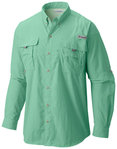Bahama II PFG Long Sleeve