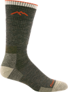 Darn Tough Men's Hiker Boot Sock