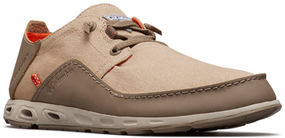 Columbia Bahama Vent Relaxed PFG Shoe