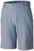 Columbia Super Grander Marlin Men's Light Grey Short