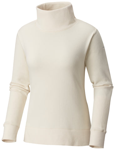 Wonder Ridge™ Pullover By Columbia
