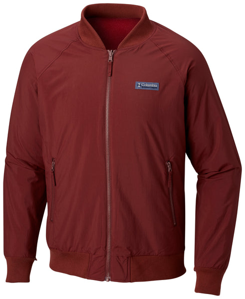 M Reversatility™ Jacket By Columbia
