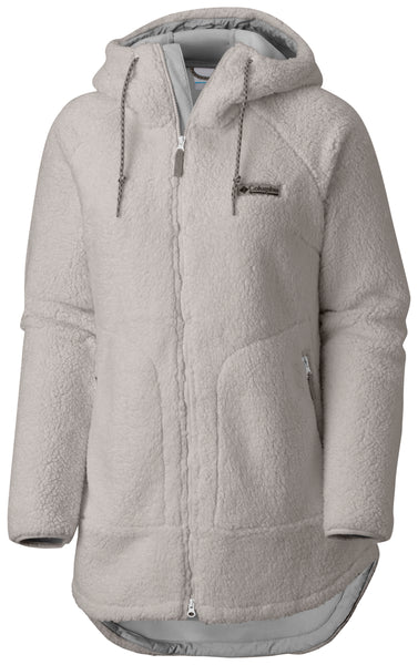 W CSC™ Sherpa Jacket By Columbia