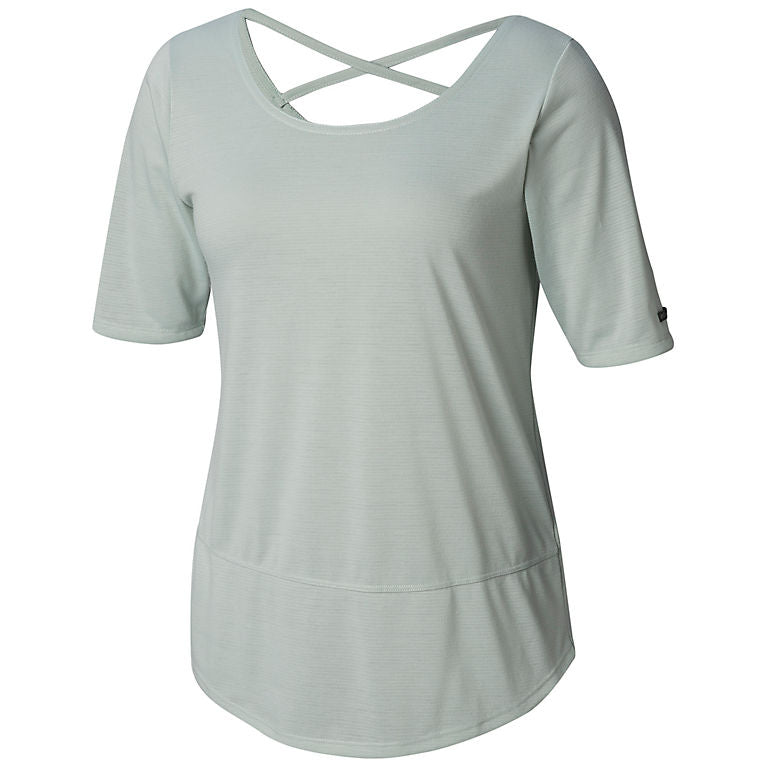 Columbia Anytime Casual Women's Shirt