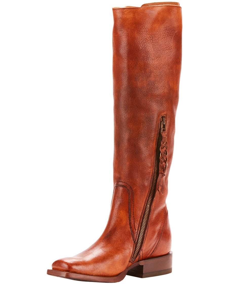 bffc768c346 Women's Boots Tagged