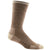 Darn Tough Men's John Henry Boot Midweight Work Socks - Sand