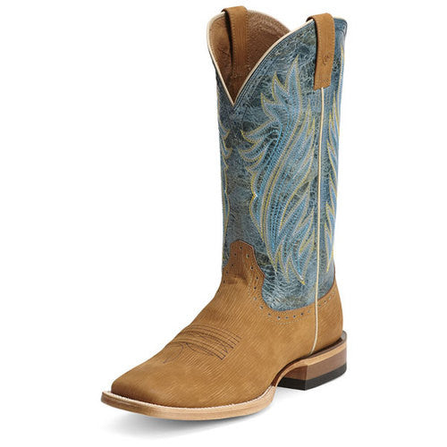 Ariat Ranchero