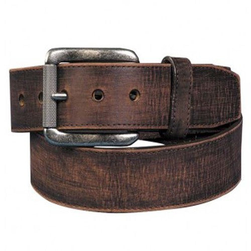 Justin Brown Bomber Men's Belt