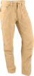 Mountain Khaki Camber 107 Men's Pants