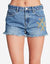 Unpublished Stella Desert Women's Short