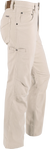 Mountain Khaki Camber 105 Classic Fit Men's Pants