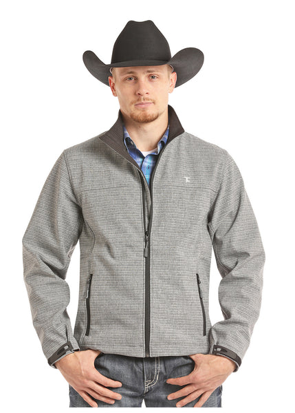 Tuf Cooper Performance Jacket By Panhandle Slim