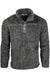 Mountain Khaki Slate Apres Men's Pullover
