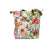 Ariat Cruiser Matcher Tote Bag - Cactus Multi