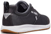 Columbia Delray Black PFG Tennis Shoe
