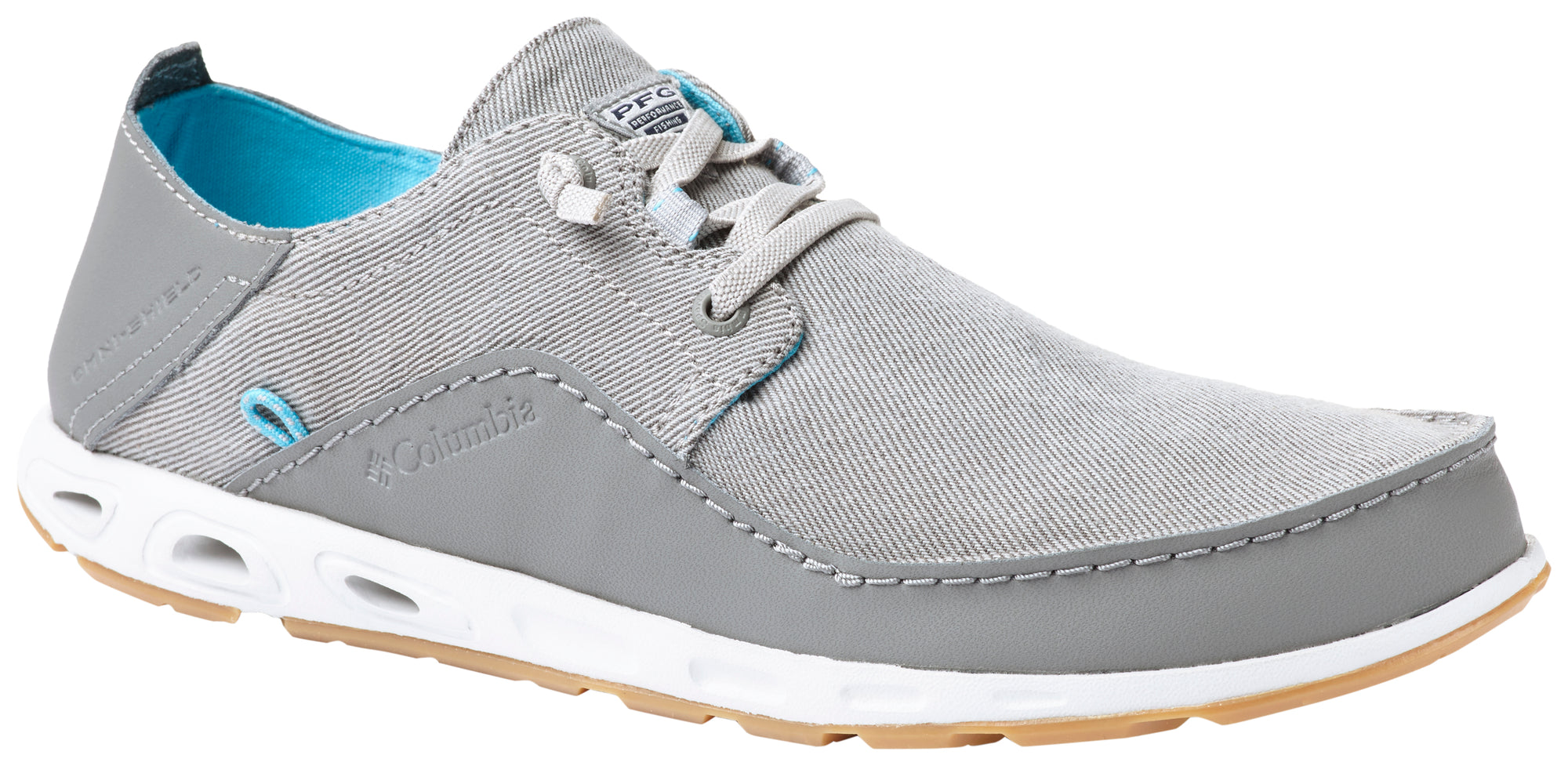Columbia Vent Loco Relaxed II PFG Shoe