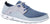 Columbia Bahama Relaxed Marlin PFG Shoe