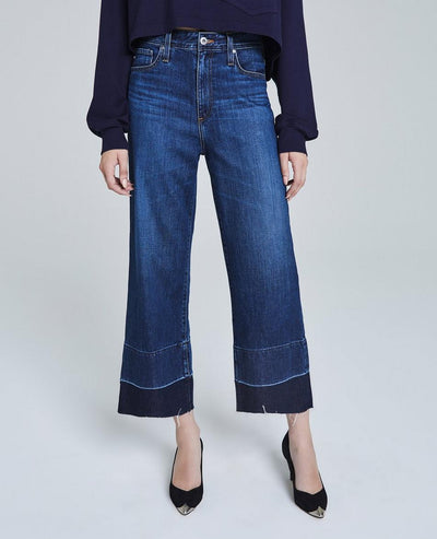 AG The Etta Women's Jean