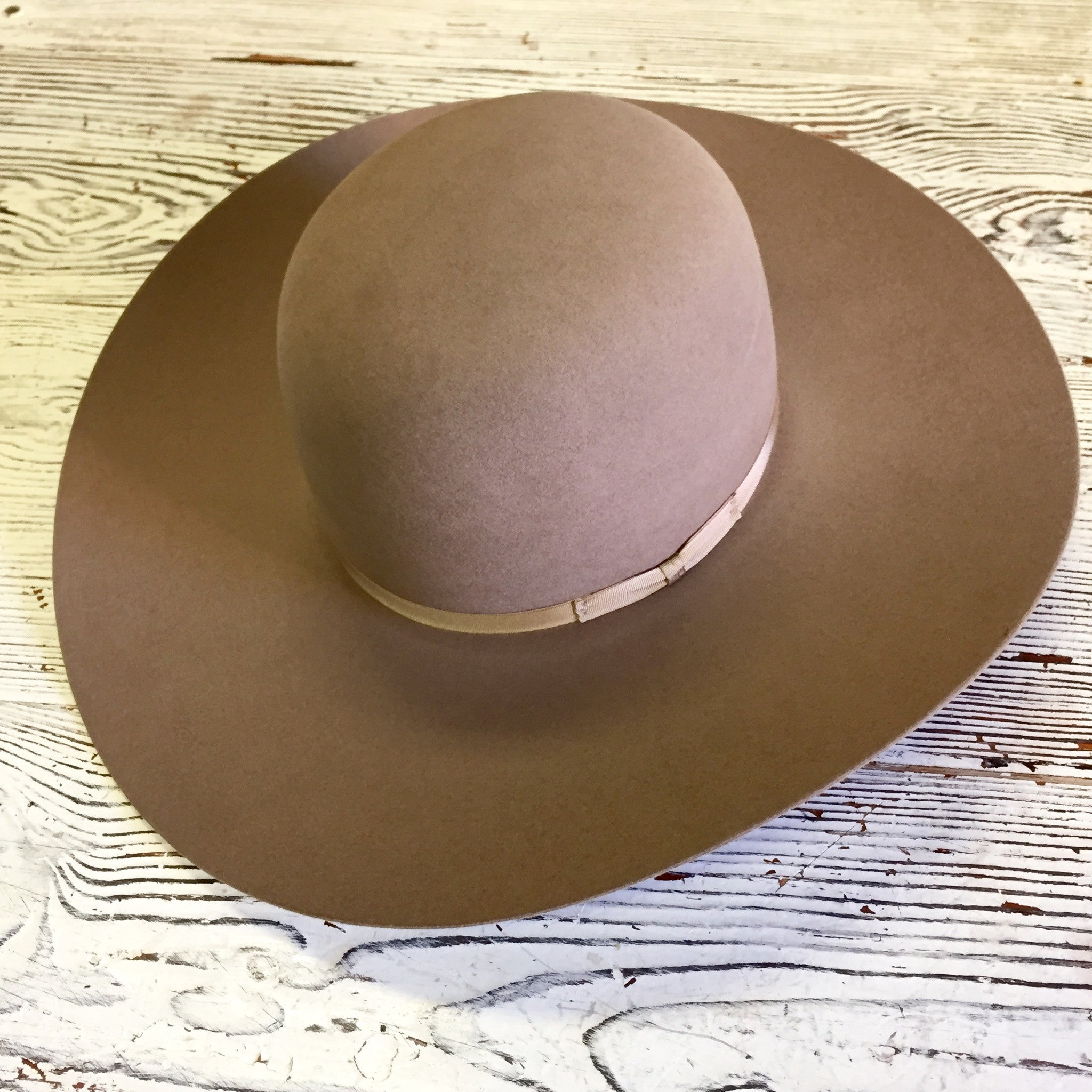 51abd5cf Rodeo King Straw Cowboy Hats