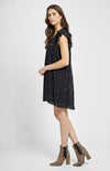 Gentle Fawn Midnight Orla Women's Dress