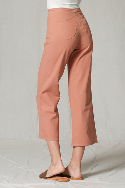 By Together High Rise Women's Pant