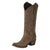 Lane Boot Saratoga Women's Boot