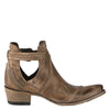 Lane Boots Cahoots Dusty Tan Women's Boot