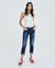 AG Ex-Boyfriend Women's Slim Fit Jeans