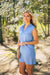 Mountain Khakis Women's Tencel Taylor Chambray Dress