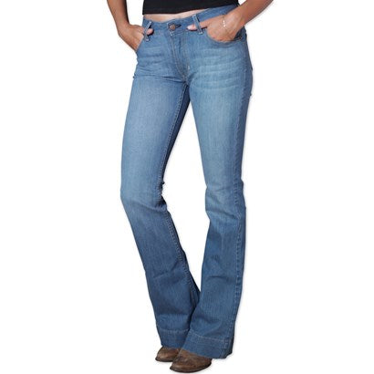 Kimes Ranch: Women's Lola-Soho Jeans