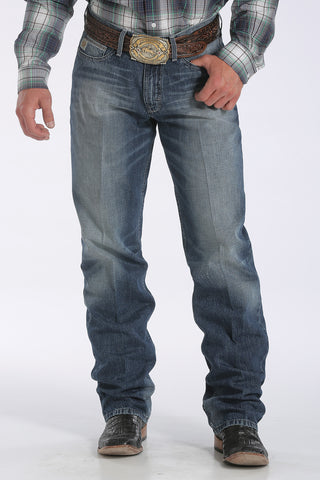 Sawyer Denim Jean by Cinch