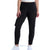 Cinch Women's Athletic Pants - Charcoal