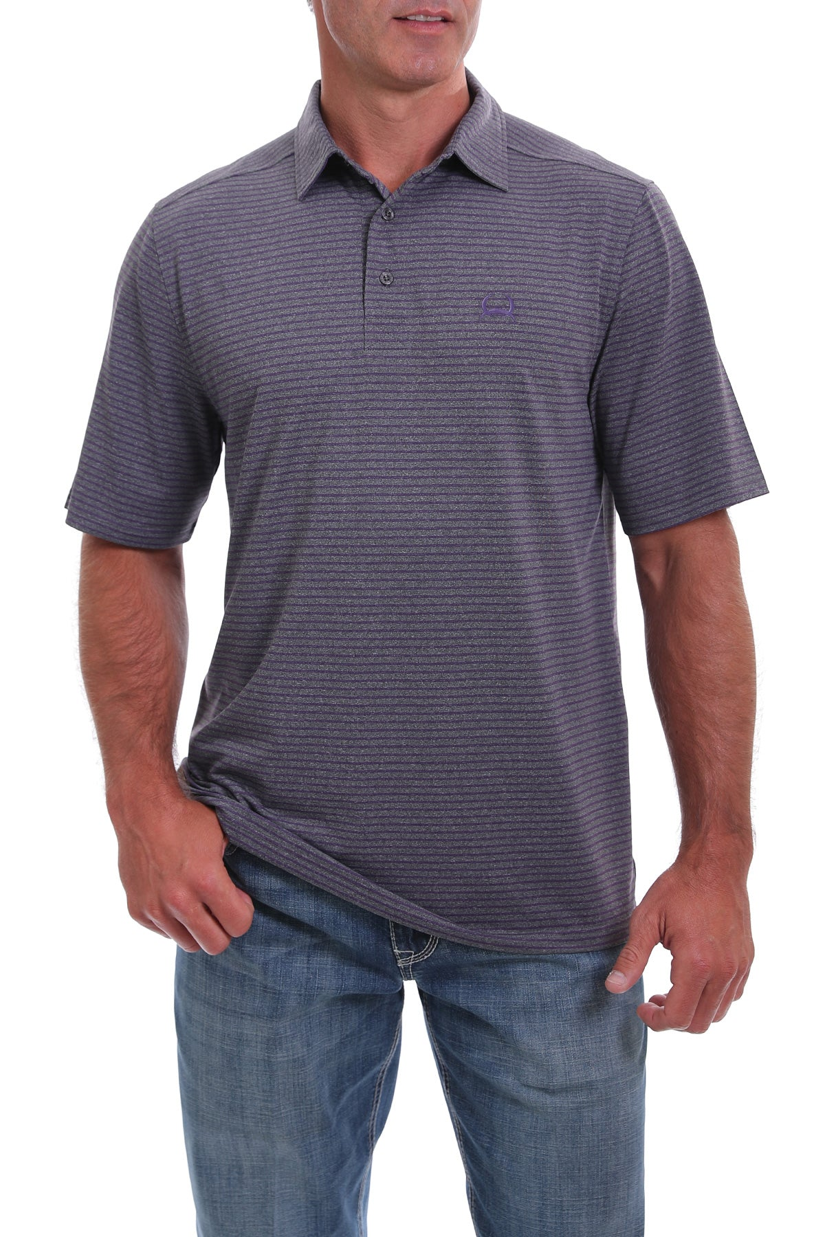 Men's Arenaflex Polo