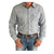 Wrangler Men's Retrofit Button Down Long Sleeve Shirt