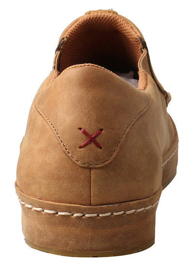 Twisted X Men's Western Sneaker