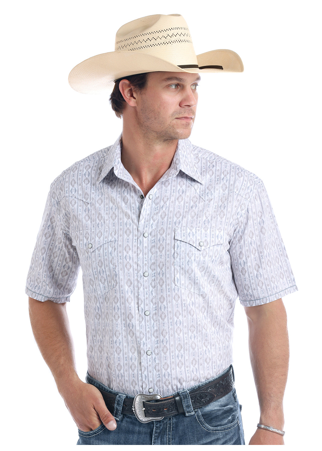 0be8ada8c341 Newest Products Page 11 - Lazy J Ranch Wear