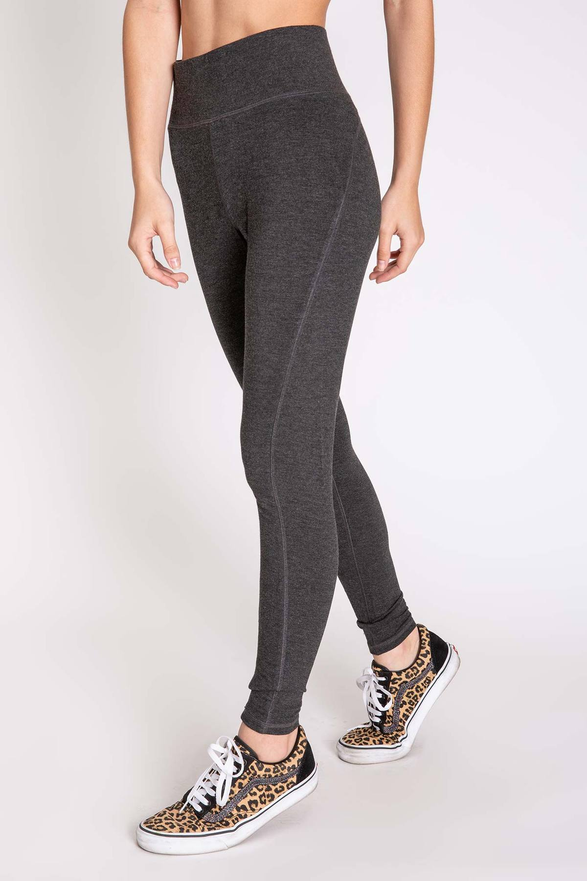 PJ Salvage Super Soft Passenger Legging