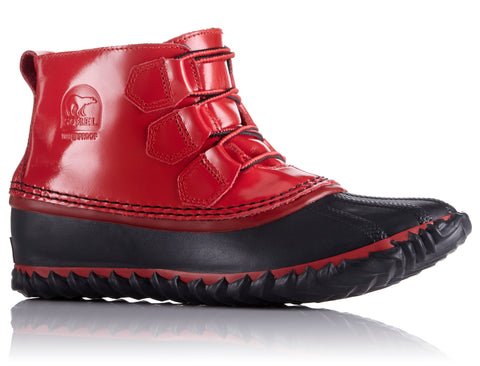 Out N About Rain Boot By Sorel