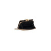 Myra Bag Leather Hairon Merger Wallet