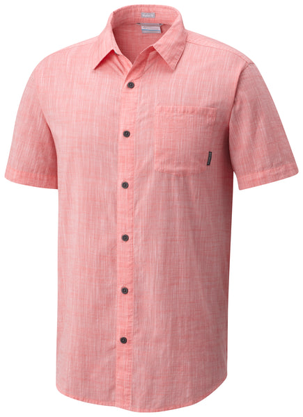 Under Exposure™ YD Short Sleeve Shirt
