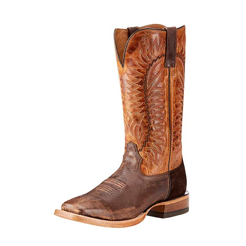 Ariat Men's Relentless Elite Boot