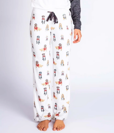 Hipster Hound Pant