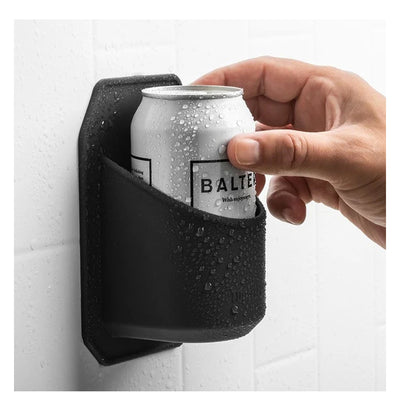 Tooletries Shower Drink Holder
