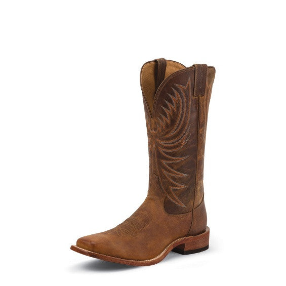 Tony Lama Soft Honey Men's Boot